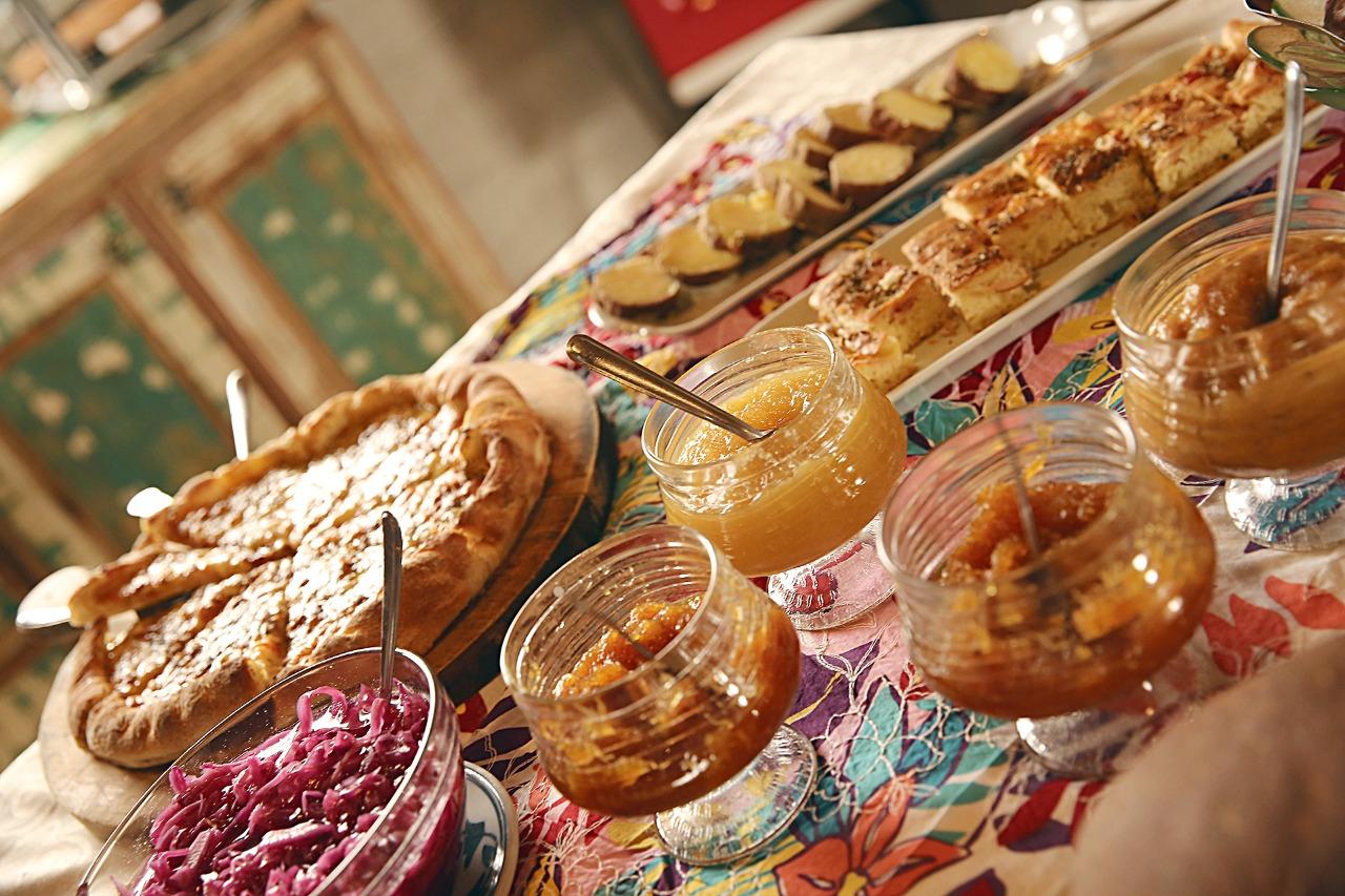 delicias-da-oma-café-colonial-foto-divulgação
