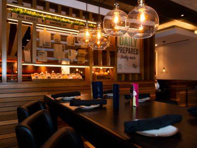 5 restaurantes em Curitiba para ir neste mês de junho