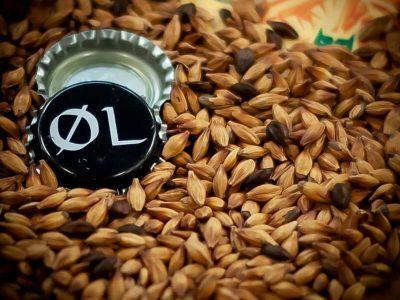 ØL Beer traz 5 rótulos especiais ao Festival da Cultura da Cerveja Artesanal