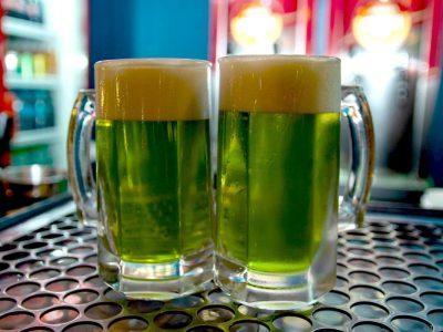 St. Patrick's Day: 4 bares para celebrar em Curitiba