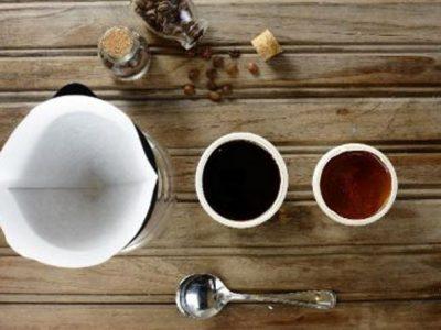São Paulo Coffee Fest: Segunda edição é virtual e promove a experiência do café em casa