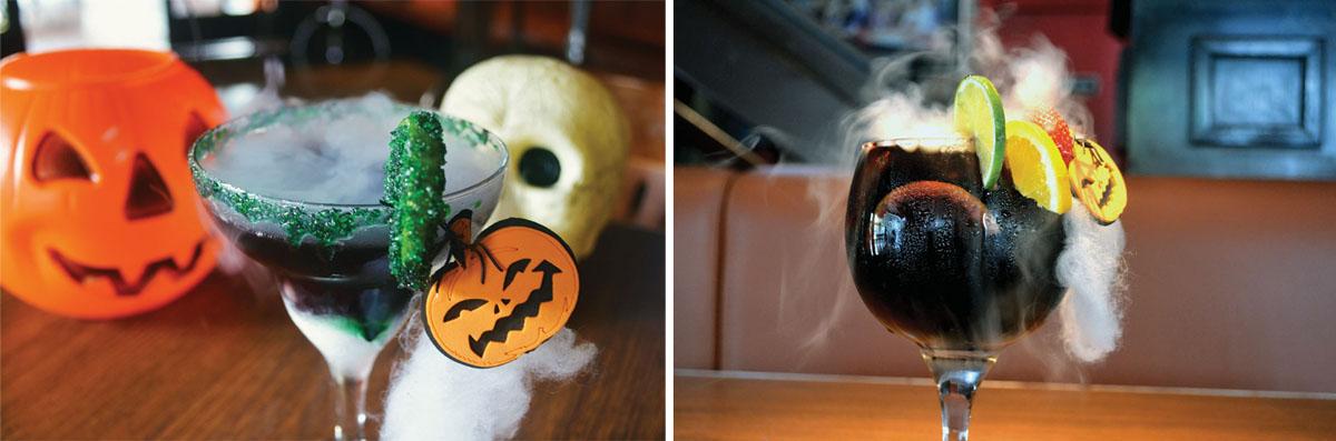 drink-Halloween-MustangSally-2020